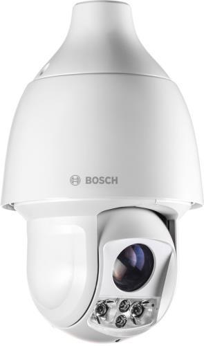 Camera Bosch AUTODOME IP starlight 5000i IR