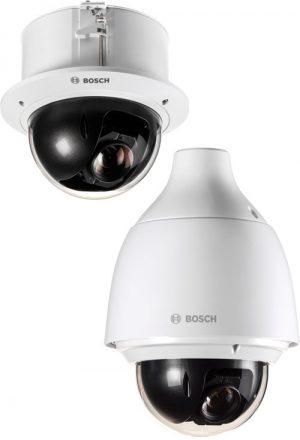 Camera an ninh Bosch AUTODOME IP starlight 5000i