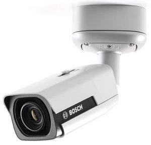 Camera Bullet Bosch 2MP HDR 2.8-12mm IP67 IK10, Camera Bullet Bosch 5MP HDR 2.7-12mm tự động IP67 IK10