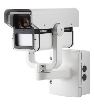 Camera hồng ngoại Bosch Dinion VEI-30
