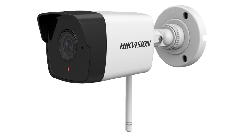 Camera wifi Hikvision DS-2CV1021G0-IDW