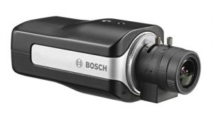 Camera IP Bosch DINION IP 5000 HD