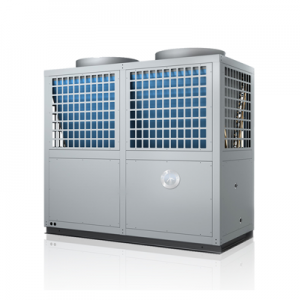 Bơm nhiệt không khí Heat Pump NERS-G20B New Energy