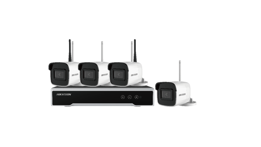 trọn bộ camera wifi hikvision NK44W0H-1T(WD)