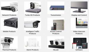camera hikvision camera giám sát, camera an ninh, camera ip