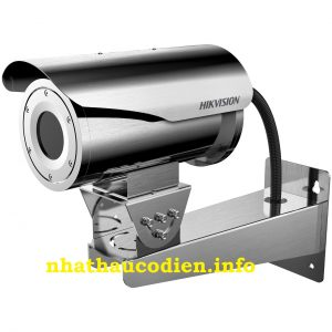 camera nhiet cong nghiep hikvision
